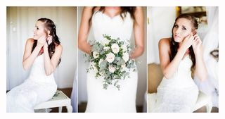 brides wedding flowers bouquets floral creations port elizabeth 66