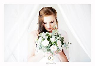 brides wedding flowers bouquets floral creations port elizabeth 67