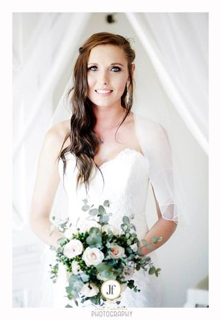 brides wedding flowers bouquets floral creations port elizabeth 68