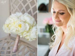 brides wedding flowers bouquets floral creations port elizabeth 75