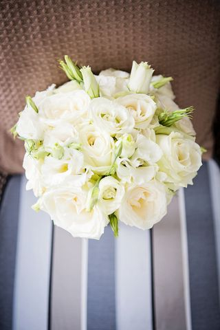 brides wedding flowers bouquets floral creations port elizabeth 77