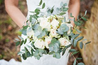 brides wedding flowers bouquets floral creations port elizabeth 78