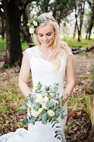 brides wedding flowers bouquets floral creations port elizabeth 79