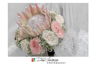 brides wedding flowers bouquets floral creations port elizabeth 81