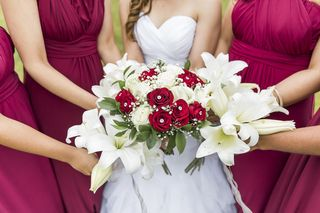 brides wedding flowers bouquets floral creations port elizabeth 83