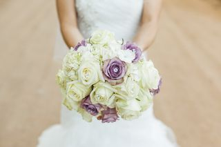 brides wedding flowers bouquets floral creations port elizabeth 84