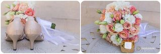 brides wedding flowers bouquets floral creations port elizabeth 88