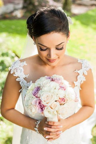 brides wedding flowers bouquets floral creations port elizabeth 89