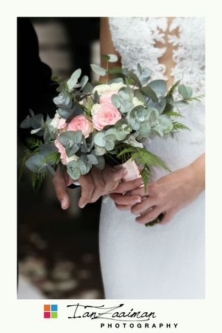 brides wedding flowers bouquets floral creations port elizabeth 91