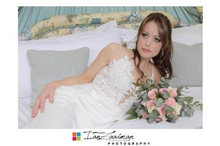 brides wedding flowers bouquets floral creations port elizabeth 92