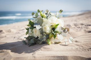 brides wedding flowers bouquets floral creations port elizabeth 94