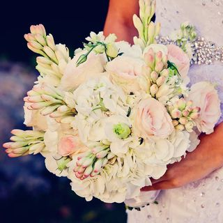 brides wedding flowers bouquets floral creations port elizabeth 98