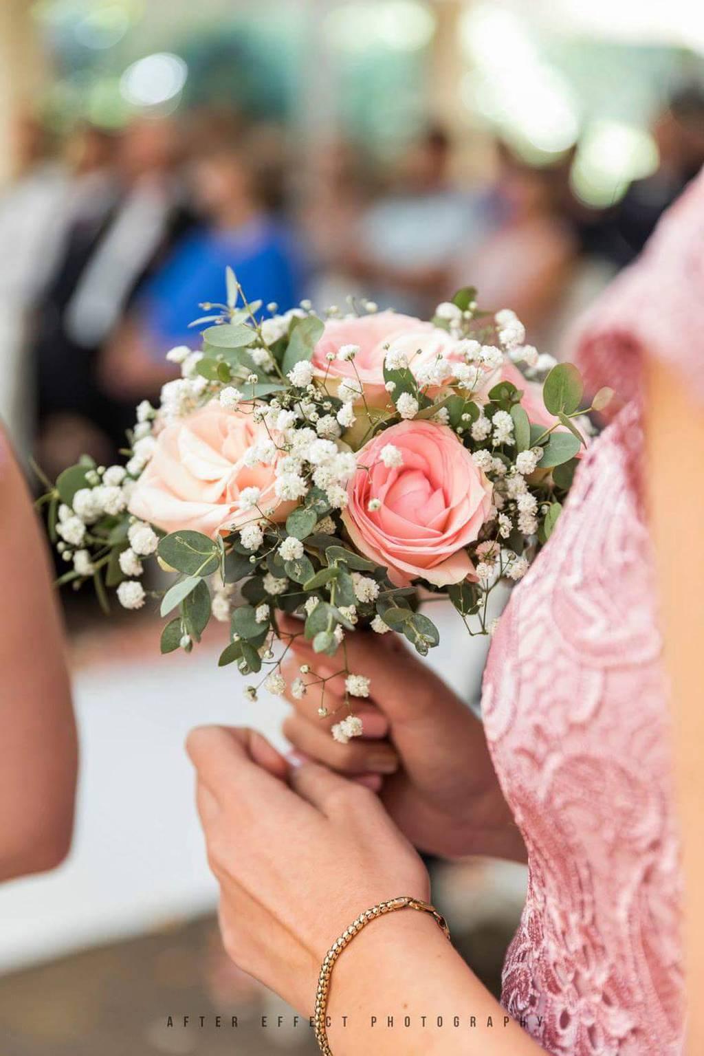 Weddings Gallery Floral Creations