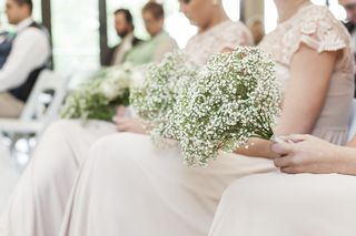 bridesmaids weeding flowers bouquets floral creations 3