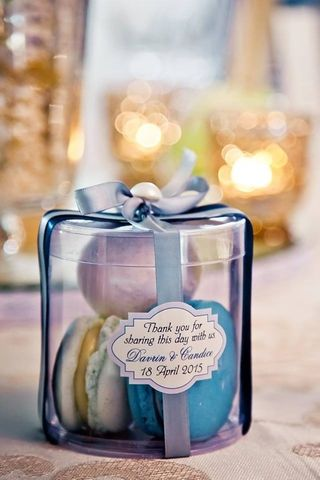 wedding favours port elizabeth floral creations 2