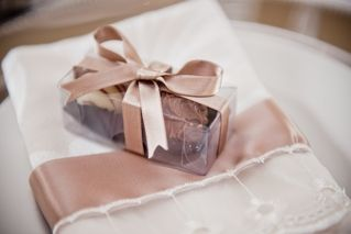 wedding favours port elizabeth floral creations 3