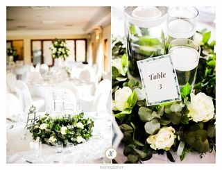 wedding trends port elizabeth 10