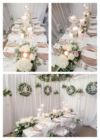 wedding trends port elizabeth 15
