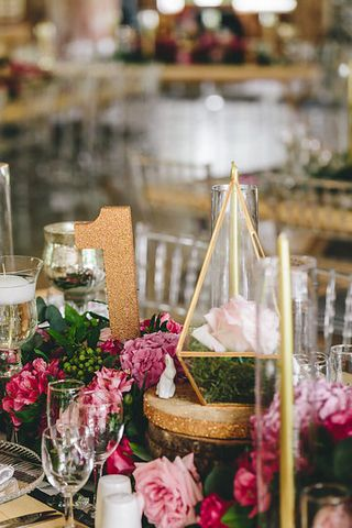 wedding trends port elizabeth 2