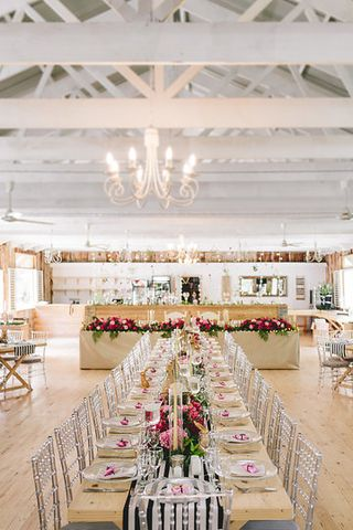 wedding trends port elizabeth 3