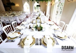 wedding trends port elizabeth 5