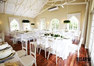 wedding trends port elizabeth 6