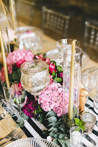 wedding trends port elizabeth 9