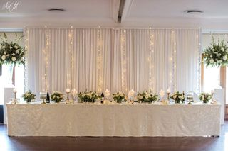 draping backdrop hire and flowers port elizabeth 008