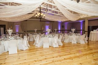 draping backdrop hire and flowers port elizabeth 010