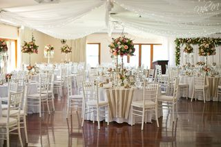 draping backdrop hire and flowers port elizabeth 013