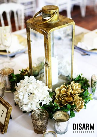 decor hire and flowers port elizabeth 001