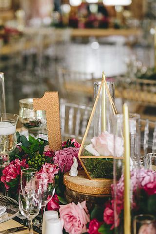 decor hire and flowers port elizabeth 002