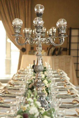 decor hire and flowers port elizabeth 004