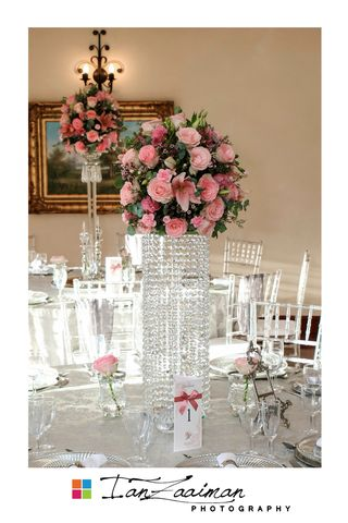 decor hire and flowers port elizabeth 005