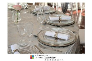 decor hire and flowers port elizabeth 006