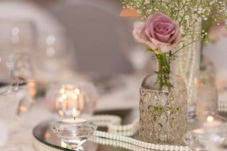 decor hire and flowers port elizabeth 010