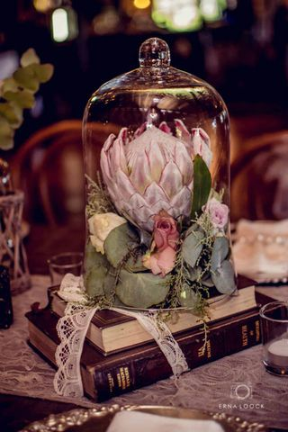 decor hire and flowers port elizabeth 011