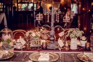 decor hire and flowers port elizabeth 012