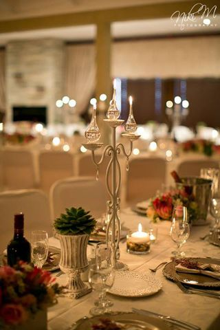 decor hire and flowers port elizabeth 015