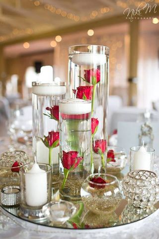 decor hire and flowers port elizabeth 016