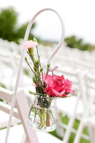 decor hire and flowers port elizabeth 018