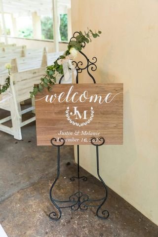 decor hire and flowers port elizabeth 022