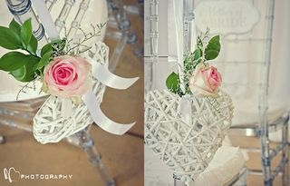decor hire and flowers port elizabeth 024