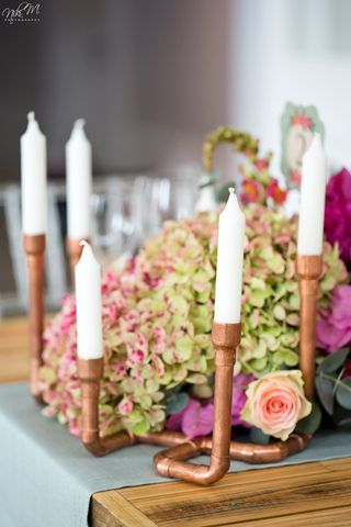decor hire and flowers port elizabeth 025