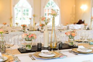 decor hire and flowers port elizabeth 026