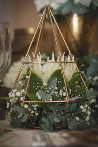 decor hire and flowers port elizabeth 027