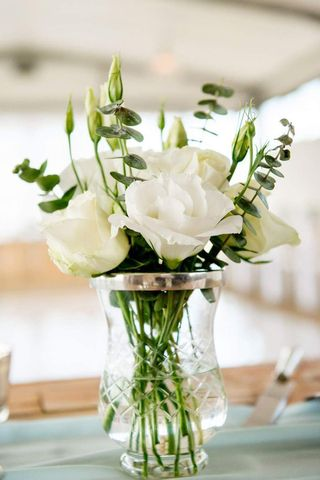 decor hire and flowers port elizabeth 029
