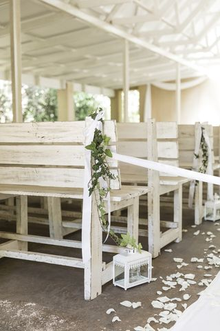 decor hire and flowers port elizabeth 031
