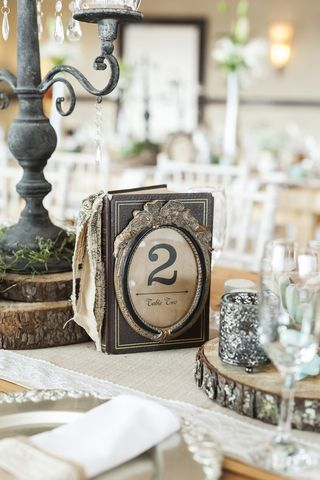 decor hire and flowers port elizabeth 032