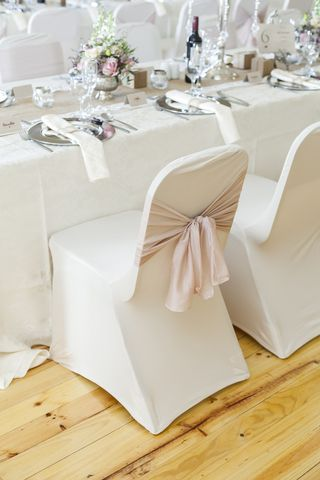 decor hire and flowers port elizabeth 035